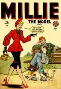 Millie the Model (1946) 16