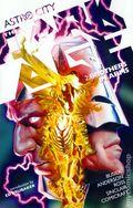 Astro City The Dark Age TPB (2009-2011 DC/Wildstorm) 1st Edition 2-1ST