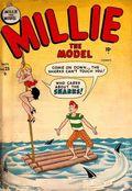 Millie the Model (1946) 25