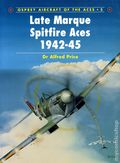 Osprey Aircraft of the Aces SC (1994) 5-REP