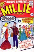 Millie the Model (1946) 104