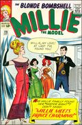 Millie the Model (1946) 116