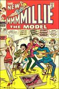 Millie the Model (1946) 164