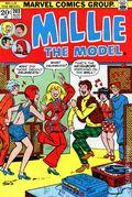 Millie the Model (1946) 203