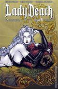 Lady Death (2010 Boundless) 9WRAP