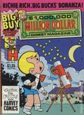 Million Dollar Digest (1986-1994) 8