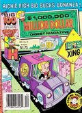 Million Dollar Digest (1986-1994) 12
