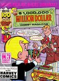 Million Dollar Digest (1986-1994) 15