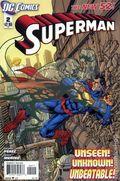 Superman (2011 3rd Series) 2