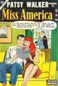 Miss America Magazine Vol. 7 1952 (#45-93) 55