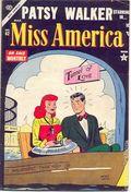 Miss America Magazine Vol. 7 1952 (#45-93) 62