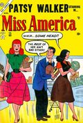 Miss America Magazine Vol. 7 1952 (#45-93) 65