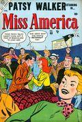 Miss America Magazine Vol. 7 1952 (#45-93) 68