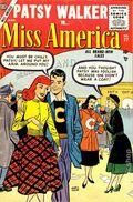 Miss America Magazine Vol. 7 1952 (#45-93) 77