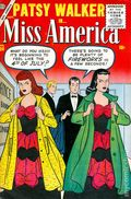 Miss America Magazine Vol. 7 1952 (#45-93) 80