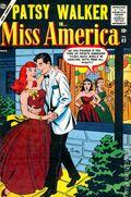 Miss America Magazine Vol. 7 1952 (#45-93) 83