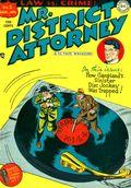 Mr. District Attorney (1948) 2