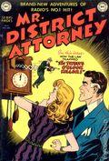 Mr. District Attorney (1948) 18