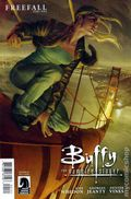 Buffy the Vampire Slayer (2011 Season 9) 1B