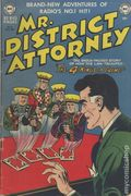 Mr. District Attorney (1948) 19