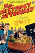Mr. District Attorney (1948) 23