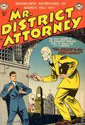 Mr. District Attorney (1948) 24
