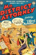 Mr. District Attorney (1948) 25