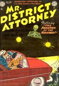 Mr. District Attorney (1948) 31