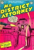 Mr. District Attorney (1948) 32