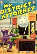 Mr. District Attorney (1948) 34