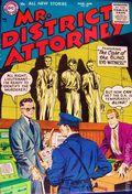 Mr. District Attorney (1948) 50