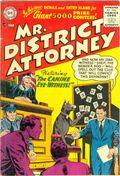Mr. District Attorney (1948) 53