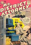 Mr. District Attorney (1948) 58
