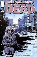 Walking Dead (2003 Image) 90