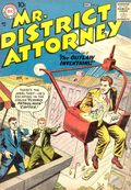 Mr. District Attorney (1948) 60
