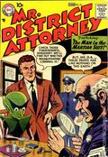 Mr. District Attorney (1948) 63