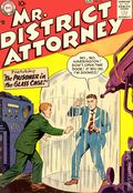 Mr. District Attorney (1948) 64