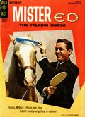 Mister Ed, the Talking Horse (1962) 6