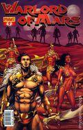 Warlord of Mars (2010 Dynamite) 9C