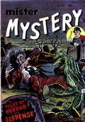 Mister Mystery (1951) 1