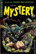 Mister Mystery (1951) 7