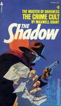 Shadow PB (1974-1978 Pyramid/Jove Books Edition) 6-1ST