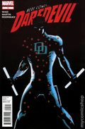 Daredevil (2011 3rd Series) 5