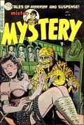 Mister Mystery (1951) 16