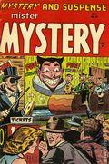 Mister Mystery (1951) 19