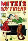 Mitzi's Boyfriend (1948) 6