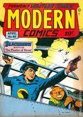 Modern Comics (1945) 48