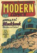 Modern Comics (1945) 55