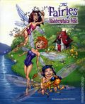 Fairies of Bladderwhack Pond HC (2003) 1-1ST