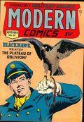 Modern Comics (1945) 67